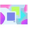 Wordpress Development Services for Startups